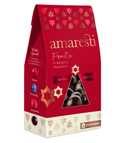 AMARESTI_FRUITS_80g_winter_special_a
