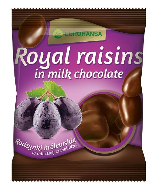 royal raisins_PACK_RGB_150dpi