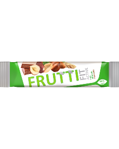 Frutti Fit-Active  nuts bar